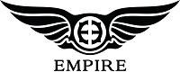 Empire Ears