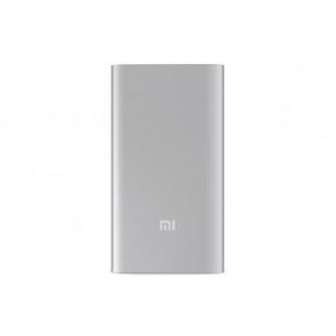Xiaomi Mi 2 5000mAh VXN4226CN Silver