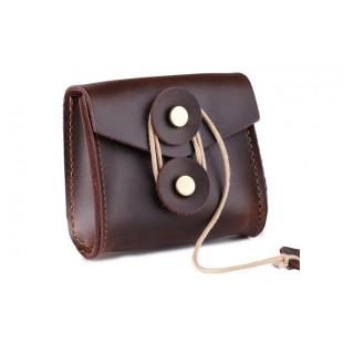 Soundmag чехол-сумка для наушников #1