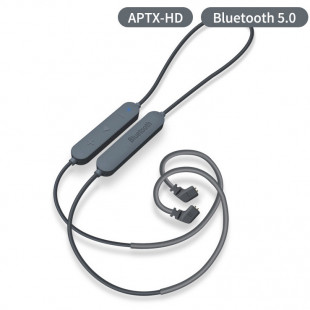 Knowledge Zenith APTX-HD Bluetooth cable (C) for ZS10 pro, ZSN