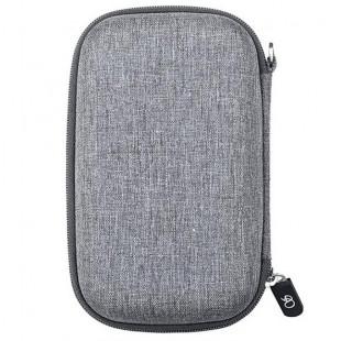 Shanling C3 Cloth Box Gray